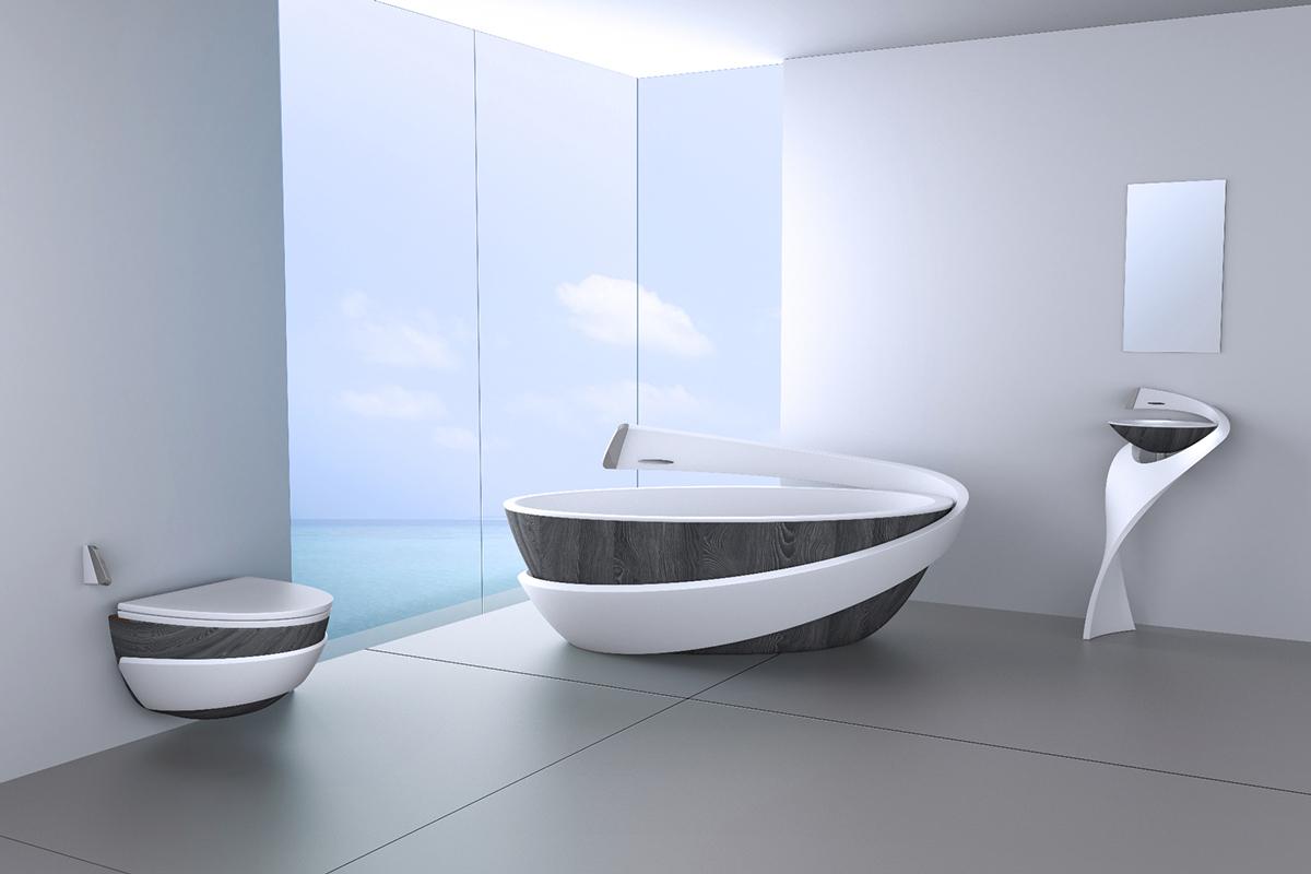 На что обращать внимание при покупке ванны