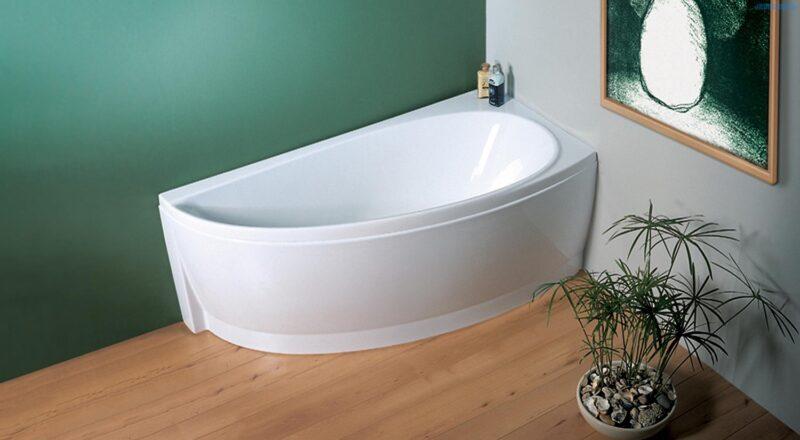 Акрил или сталь какую ванну выбрать для дома