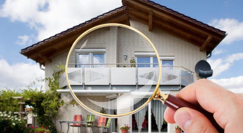 Недостатки частного дома