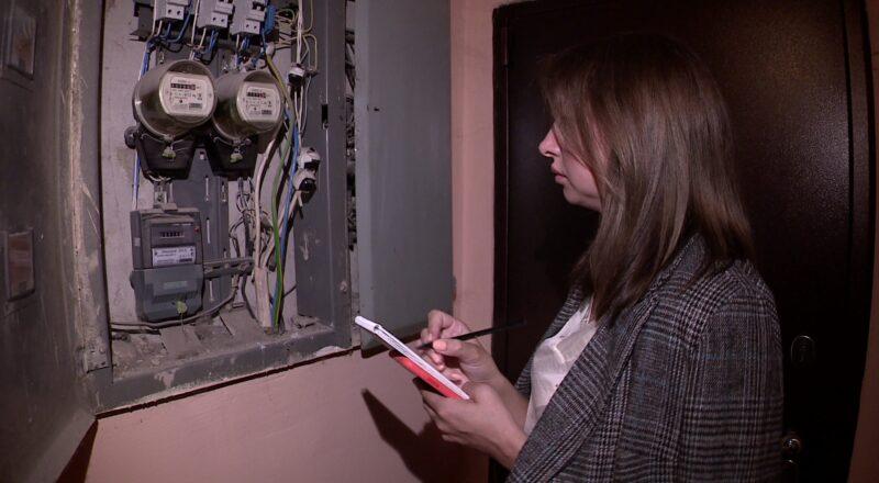 Порядок замены электросчетчика в квартире